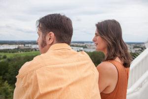 Tandana & Chono Berlin Weitsicht | Vision Lebendigkeit Freiheit Authentizität Ausdruck Originellität Lebensberatung Coaching Beziehungsarbeit Reden Paararbeit Beziehungsarbeit