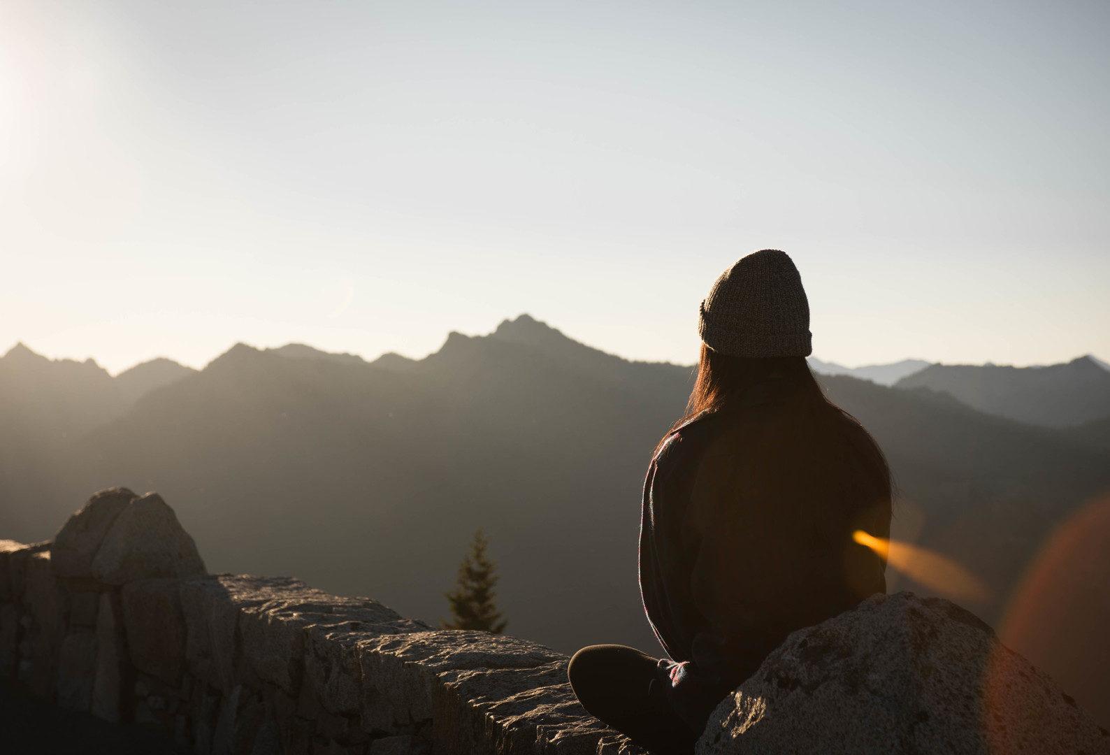 Einzelcoaching – Persönlichkeitsentwicklung und Selbstentfaltung