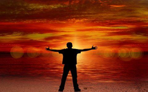 Sa 2.10.: Selbsterfahrung durch aktive Meditation – AUM & Spiel-Meditation
